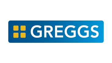 Lighter lunches with Greggs